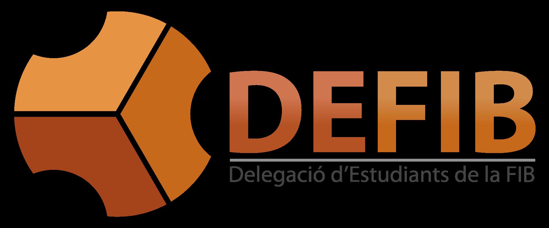 defib.png