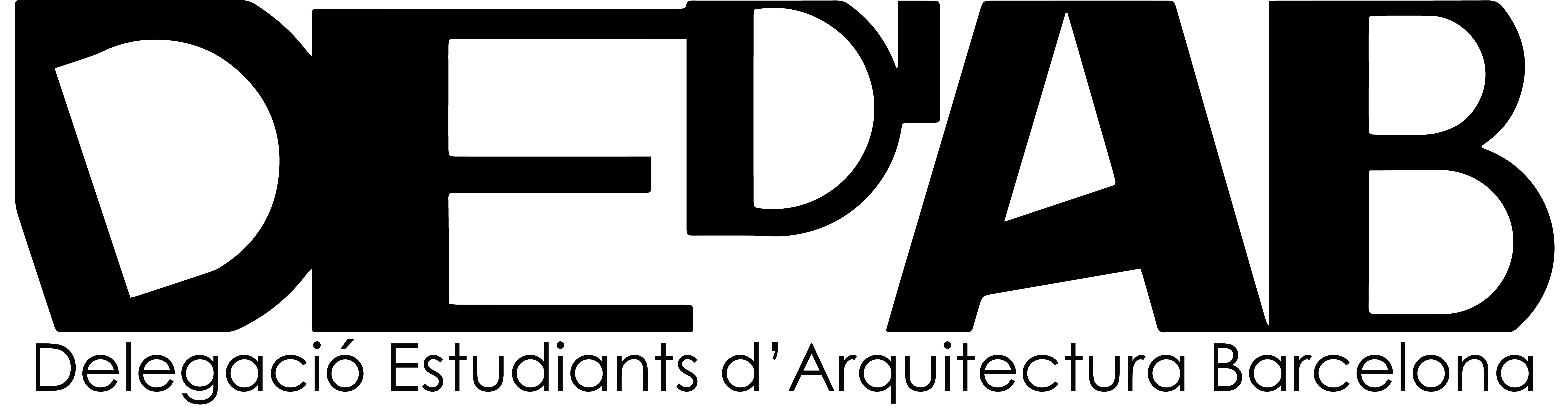 Logo DEd'AB.jpeg