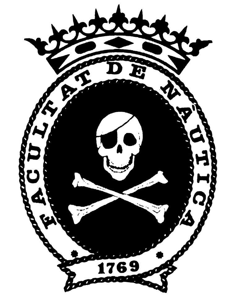 Logo dele.jpeg
