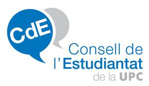 Logotip CdE